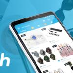 Περίεργα πράγματα που μπορείς να αγοράσεις στο Wish